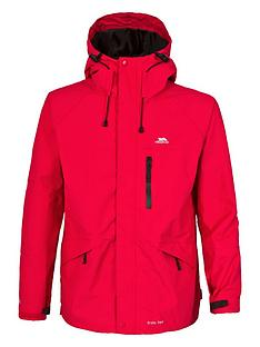trespass-corvo-jacket-rednbsp