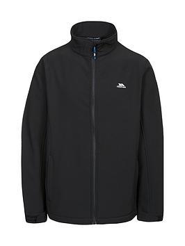 trespass-vander-soft-shell-jacket