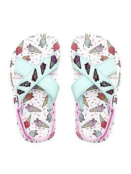 animal-younger-girls-ice-cream-sandal