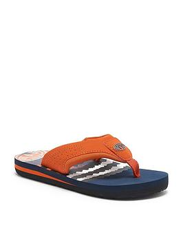 animal-jekyl-logo-boysflip-flops