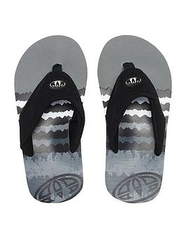 animal-jekyl-logo-boys-flip-flops