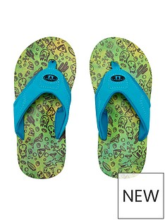 animal-jekyl-printed-boys-flip-flop