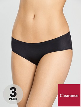 dorina-3-pack-hipster-black