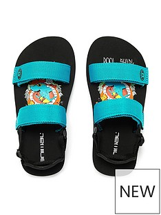 animal-bodhy-boys-yonger-boys-sandal