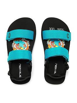 animal-bodhy-boys-yonger-boys-sandal