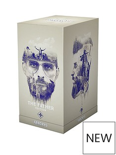 playstation-4-far-cry-5-collectors-edition-ps4