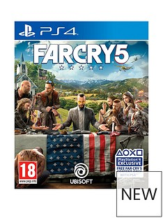 playstation-4-far-cry-5-standard-edition
