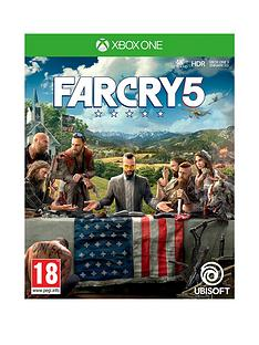 xbox-one-far-cry-5-standard-edition