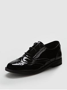 v-by-very-jessica-lace-up-patent-brogue