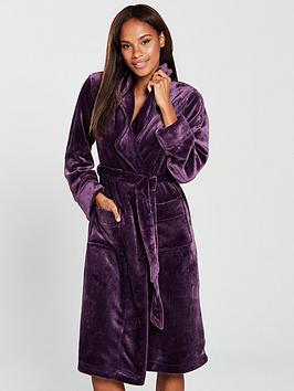 v-by-very-super-soft-long-sleevenbsprobe-dark-purple