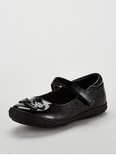 mini-v-by-very-girls-harriet-one-strap-butterfly-school-shoes-black