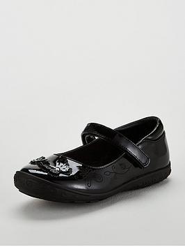 mini-v-by-very-harriet-one-strap-butterfly-shoe
