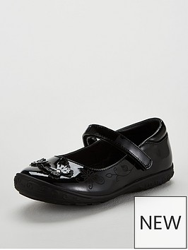 mini-v-by-very-harriet-one-strap-butterfly-shoe