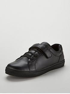 v-by-very-freddie-sport-lux-boys-shoe