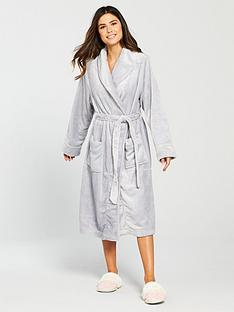 v-by-very-super-soft-long-sleeve-dressing-gown-greynbsp