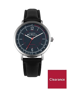 ben-sherman-ben-sherman-navy-dial-black-pu-strap-gents-watch