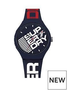 superdry-superdry-urban-xl-street-navy-dial-navy-silicone-strap-unisex-watch