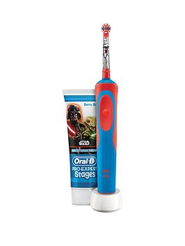 oral-b-star-wars-kids-gift-set