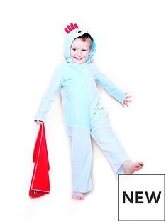 in-the-night-garden-iggle-piggle-costume