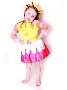 in-the-night-garden-upsey-daisy-costume