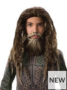 justice-league-adult-justice-league-aquaman-wig-amp-beard-set