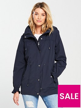 v-by-very-ruched-utility-blouson-jacket-navy