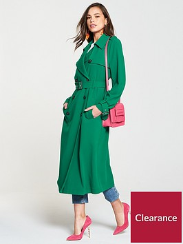v-by-very-soft-crepe-duster-coat