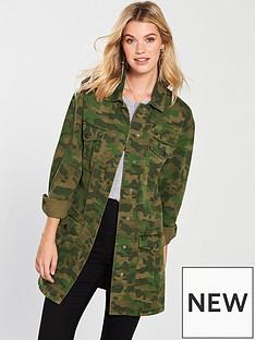 v-by-very-longline-camouflage-parka-jacket-khaki