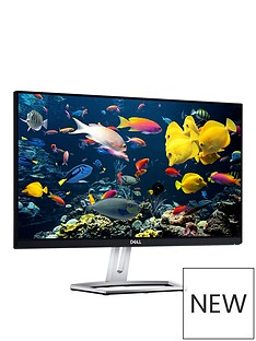 dell-s2318h-23-inch-full-hd-ips-integrated-speakers-widescreen-led-monitornbspwithnbsp3-year-warranty-black