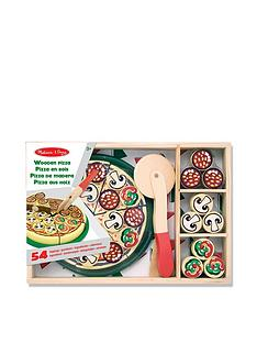 melissa-doug-pizza-set