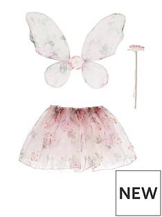 monsoon-monsoon-beautiful-flower-fairy-dress-up-set