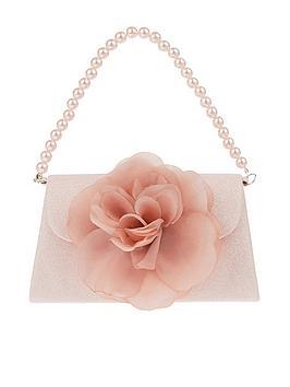 monsoon-louisa-rose-mini-bag