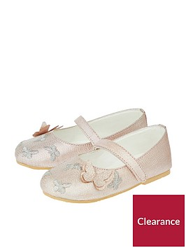 monsoon-baby-girls-emmy-embroidered-butterfly-walker
