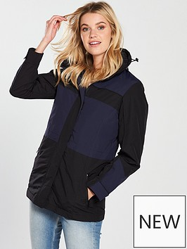 v-by-very-fleece-lined-colour-block-jacket-blacknavy