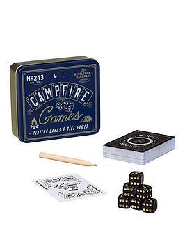 gentlemens-hardware-gentlemens-hardware-campfire-games