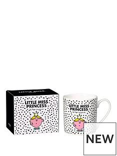 mr-men-little-miss-princess-mug-in-box