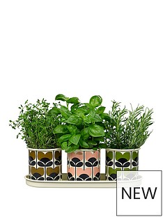 orla-kiely-mothers-day-orla-kiely-garden-set-3-herb-pots-on-tray