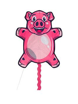 ridleys-ridley039s-games-novelty-pig-kite-pigs-will-fly