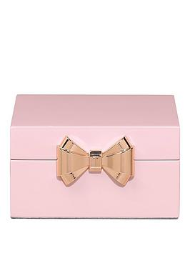 ted-baker-ted-baker-pink-lacquer-jewellery-box-small