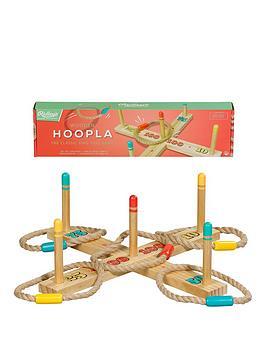 ridleys-hoopla-game