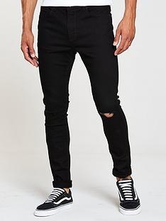 v-by-very-skinny-slash-knee-jean