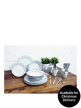 sabichi-revive-36-piece-dinner-set