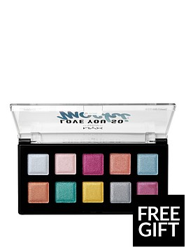 nyx-professional-makeup-love-you-so-mochi-eyeshadow-palette-electric-pastels