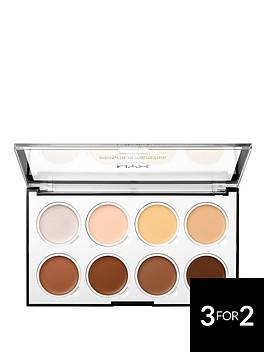 nyx-professional-makeup-highlight-amp-contour-cream-pro-palette