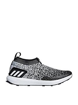 adidas-adidas-rapida-run-laceless-knit-junior-trainer