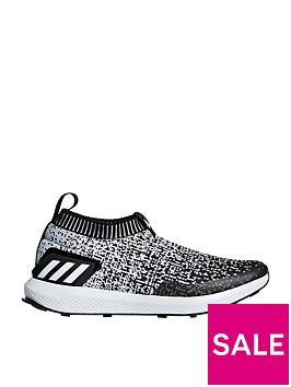 adidas-adidas-rapida-run-laceless-knit-junior-trainer