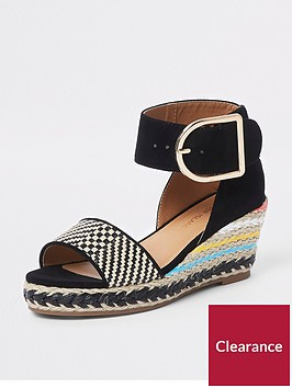 river-island-girls-black-espadrille-wedge-sandals