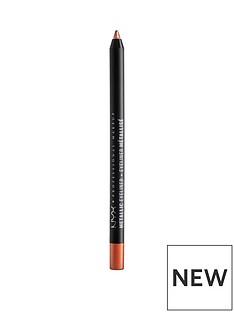 nyx-professional-makeup-metallic-eyeliner