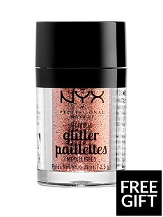 nyx-professional-makeup-metallic-glitter