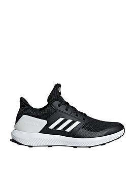 adidas-rapidarun-knit-junior-trainers